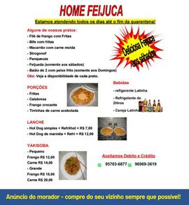 HOME FEIJUCA - Regiane.png