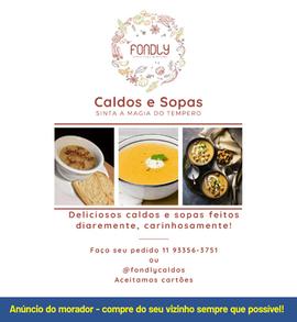 CALDOS E SOPAS.png