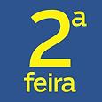 SEGUNDA FEIRA.png