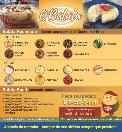Q BATATA - Luis Fernando.png