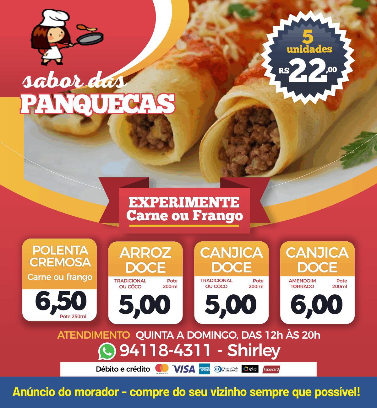 SABOR DA PANQUECA.png