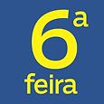 SEXTA FEIRA.png
