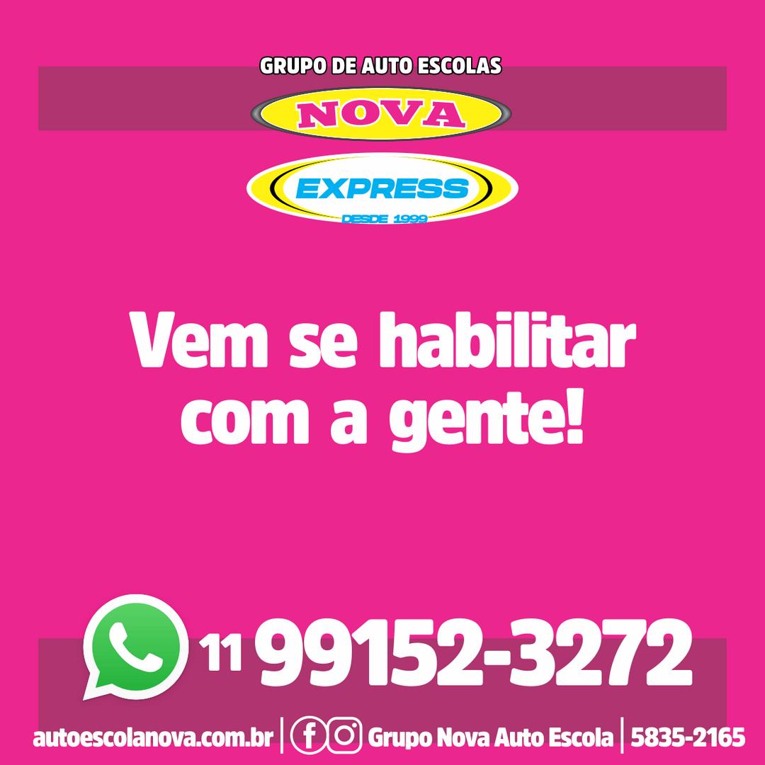 cCAPA.png
