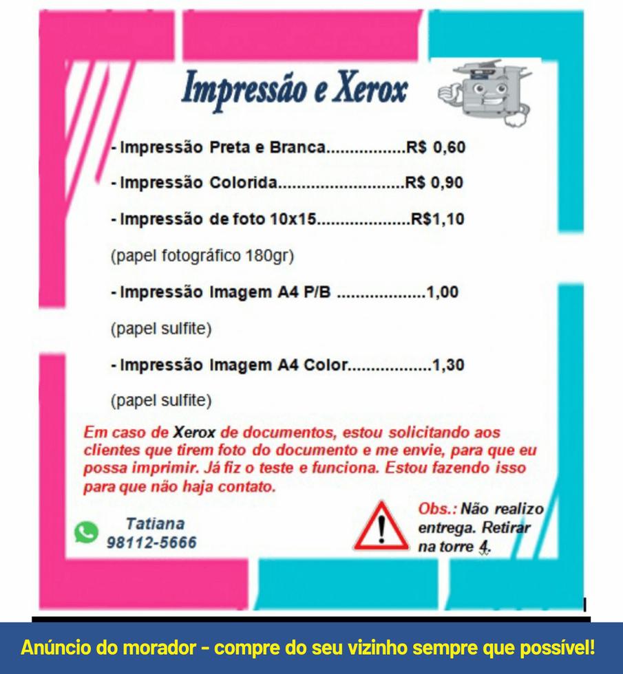 COPIA EM CASA.png