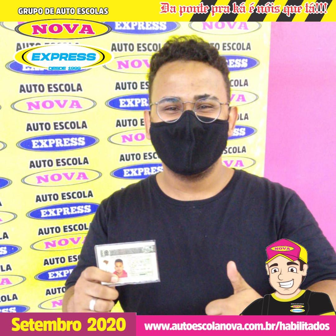 WhatsApp Image 2020-10-06 at 11.49.01.jp