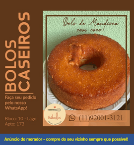 BABOLOS - Barbara.png