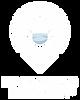 logo completo mkt delivery.png