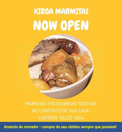 KIBOA Marmitas.png