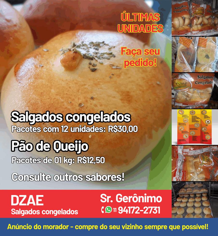 DZAE SALGADOS - SR. GENARO.png