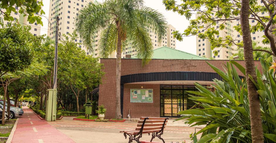 salao central 1