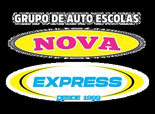 LOGO NOVA EXPRESS.png