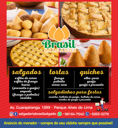 BRASIL SALGADOS.png