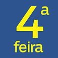 QUARTA FEIRA.png