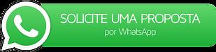 BOTÃO_DE_ATENDIMENTO_WHATSAPP2.png