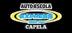 AUTO ESCOLA EXPRESS - CAPELA.png