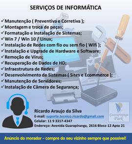 TECNICO INFORTATICA E TECNLOGIA.png