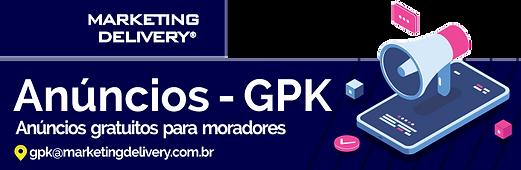 gpk_anúncios.png