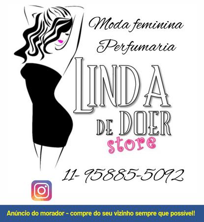 LINDA DE DOER STORE.png
