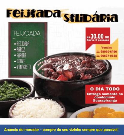 FEIJOADA SOLIDARIA.png