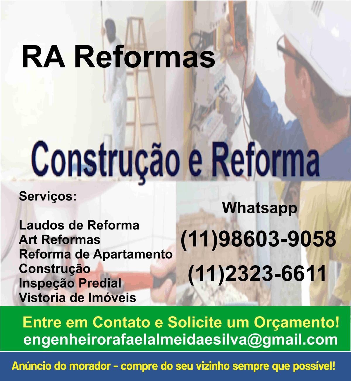 ENGENHEIRO RAFAL.png
