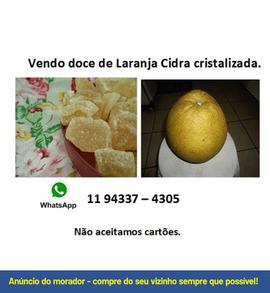 DOCE DE LARANJA.png