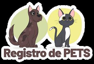 REGISTRO DE PETS.png