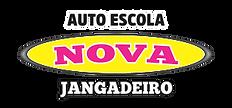 NOVA JANGADEIRO.png