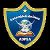 ADPSA.png