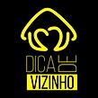 DICA DE VIZINHO.png