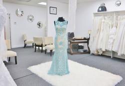 dresses 2017 102.JPG