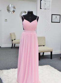 dresses 2017 474.JPG
