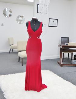 dresses 2017 127.JPG