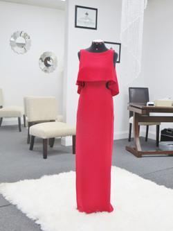 dresses 2017 126.JPG