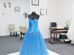 dresses 2017 141.JPG