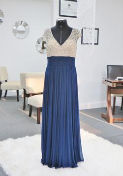dresses 2017 534.JPG