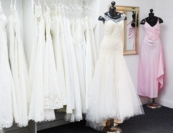 wedding-dress-1 - Copy.jpg