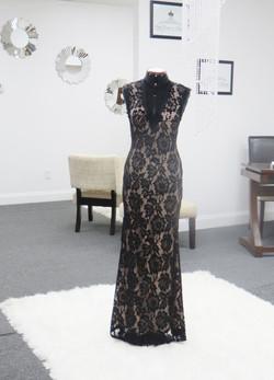 dresses 2017 134.JPG