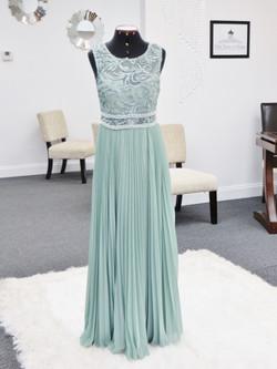 dresses 2017 539.JPG