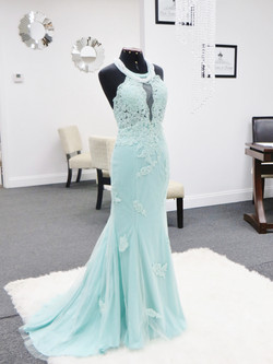 dresses 2017 187.JPG