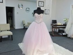 dresses 2017 151.JPG