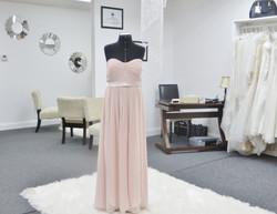 dresses 2017 116.JPG