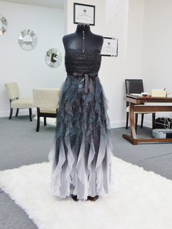 dresses 2017 174.JPG