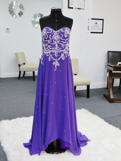 dresses 2017 494.JPG
