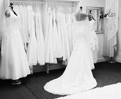 wedding-dress-mermaid-tail - Copy.jpg