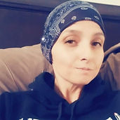 CANCER 2.jpg
