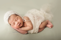 london newborn photography