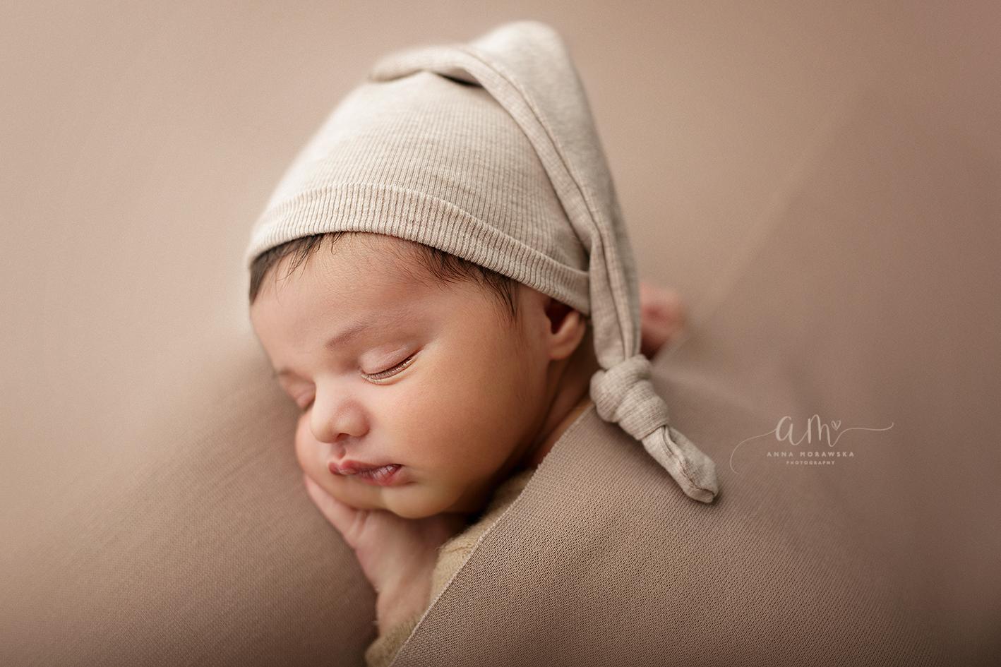 north london newborn photographer
