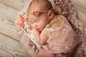 baby photographer london