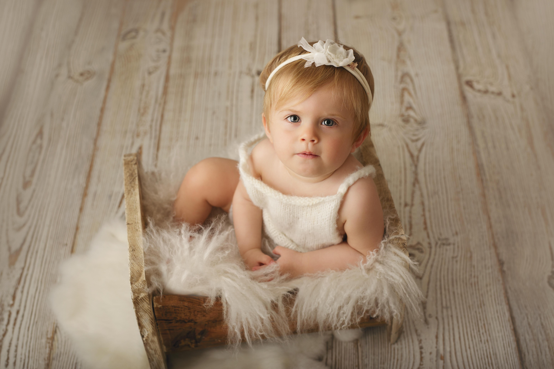 baby phtographer