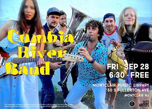 CumbiaRiver-WEB-small.jpg
